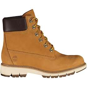 Timberland Lucia Way 6-Inch WP