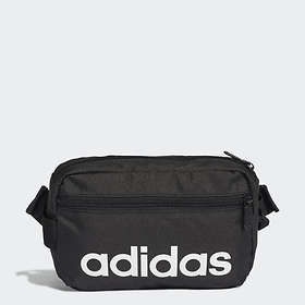Adidas Linear Core Waist Bag