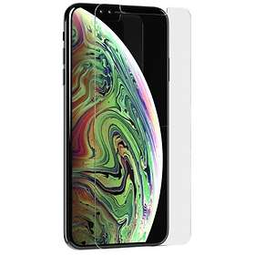 Tech21 Evo Glass for iPhone XS Max