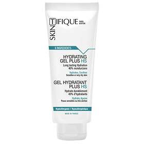 Skintifique Hydrating Gel Plus HS Body Gel 150ml