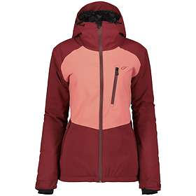 Five Seasons Eira Jacket (Dam)