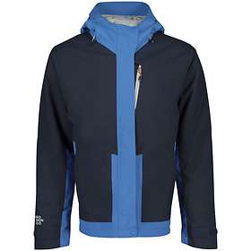 Neomondo Bandon Insulated Jacket (Herre)