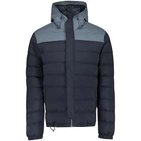 Neomondo Hoffell Heavy Down Jacket (Herr)