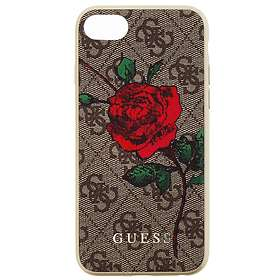 Guess Hard Case 4G for iPhone 7/8
