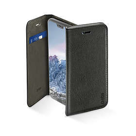 SBS Book Case for Huawei P20