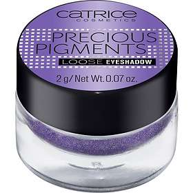 Catrice Precious Pigments Loose Eyeshadow 2g
