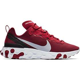 Nike React Element 55 (Men's)