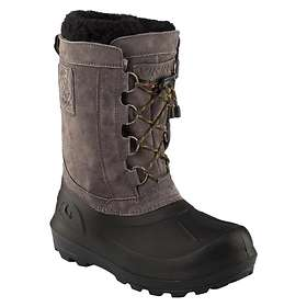 Viking Footwear Svartisen Premium Thermo