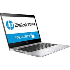 HP EliteBook 735 G5 3UP47EA#ABU