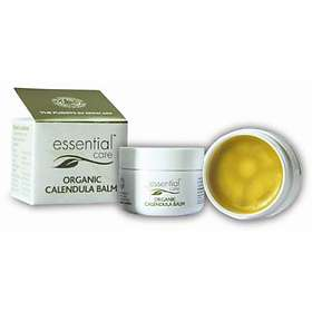 Essential Care Organic Calendula Body Balm 20g