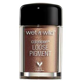 Wet N Wild Color Icon Loose Pigment Eyeshadow