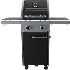 DanGrill Odin 200 CS