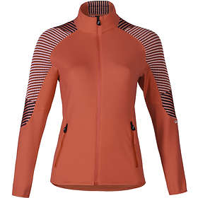 UYN Climable Jacket (Herr)