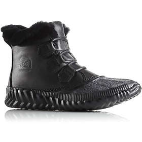Sorel Out N About Plus Lux