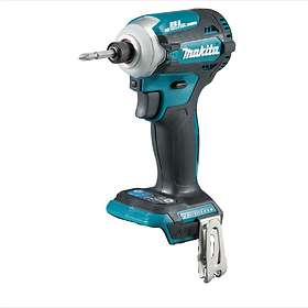 Makita DTD171Z (w/o Battery)