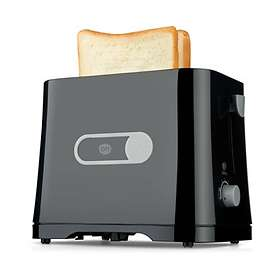 On By Netonnet Toaster 25