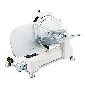 ADE Germany Electric Food Slicer