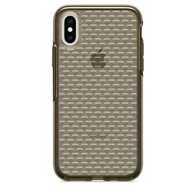 Otterbox Vue Case for iPhone XS