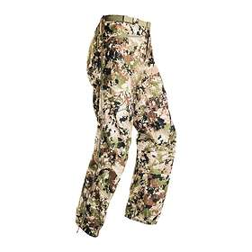 Sitka Gear Thunderhead Pants (Herr)