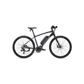 Whyte Clifton 2019 (Electric)