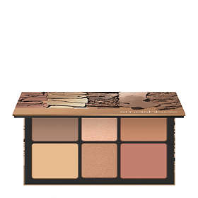 Smashbox The Cali Contour Palette