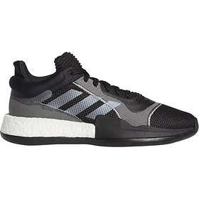 Adidas Marquee Boost Low (Herr)