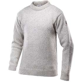 Devold Nansen Sweater (Herr)