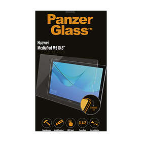 PanzerGlass Screen Protector for Huawei MediaPad M5 10.8