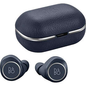 Bang & Olufsen Beoplay E8 2.0