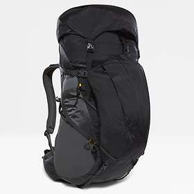 The North Face Griffin 75L