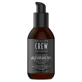 American Crew Shaving Skincare All-In-One Face Balm 170ml