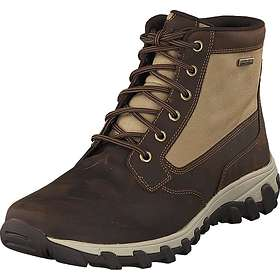 Rockport Cold Springs Plus Mid