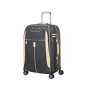 Samsonite Gallantis Spinner Expandable 68cm