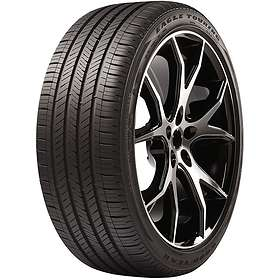 Goodyear Eagle Touring 265/45 R 20 104V N0