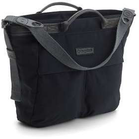 Bugaboo 80221 Changing Bag
