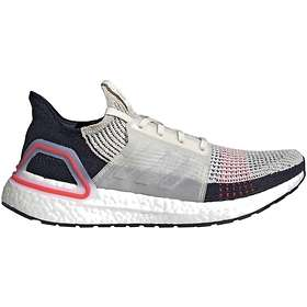 adidas Ultra Boost | adidas Shoes Cheap Price