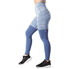 Workout Empire SHMN Tights (Dam)