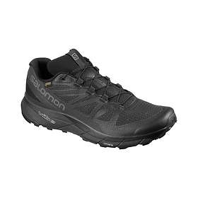 Salomon Sense Ride 2 Invisible Fit GTX (Men's)