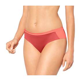 Triumph Body Make Up Soft Touch Hipster