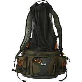 Fauna F12 Hip Pack