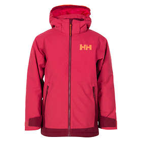 Helly Hansen Hillside Jacket (Jr)