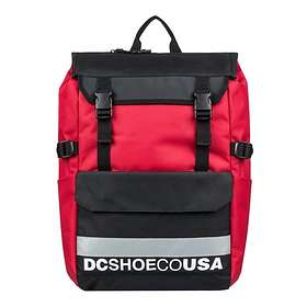 DC Shoes Ruckstone 30L