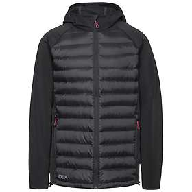 Trespass Cade DLX Jacket (Herr)