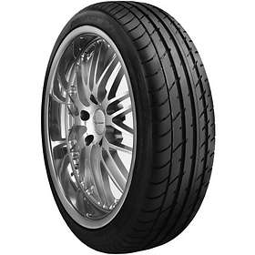 Toyo Proxes T1 Sport 255/45 R 18 103Y