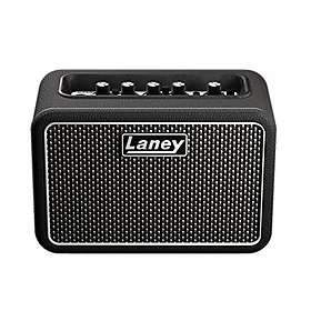 Laney Mini-St-SuperG