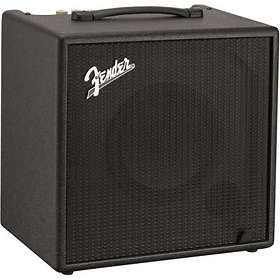 Fender Rumble LT25