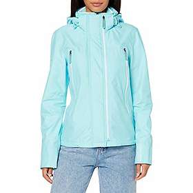 Superdry Tech Velocity SD-Windcheater Jacket (Women's)