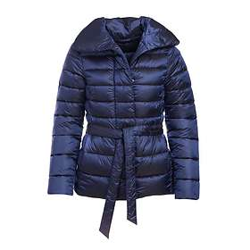 Barbour Endrick Quilted Jacket (Women's)