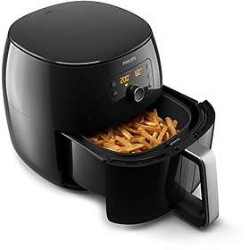 Philips Avance Collection Airfryer XXL HD9762