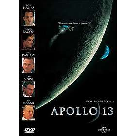 Apollo 13 (UK)